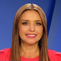 Sonia Parissos-Sánchez
