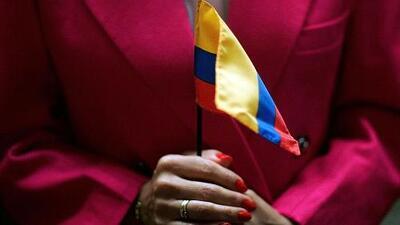Consulado de Colombia en Houston abre jornadas de educación sobre trámites migratorios