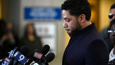 Smollett se ha negado a pagar $130,000 por costos de investigación. La ciudad presentará demanda civil