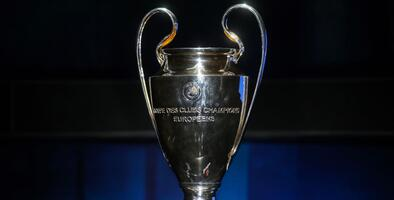 Ya son 14 calificados a Octavos en la Champions League