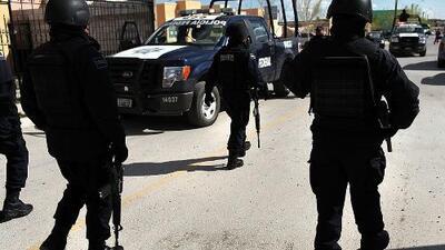 Sinaloa: entre las balas y la esperanza