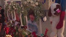 Comunidad rinde homenaje a las cuatro víctimas de la reciente balacera en Orange