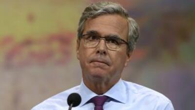 Republicanos critican el encuentro entre Obama y Castro en Panamá