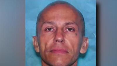 ¿Quién es el hispano que fue arrestado por ser sospechoso de ser un asesino en serie?