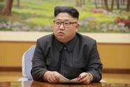 Protegido de Kim Jong-un aprendió a jugar a fútbol en Barcelona