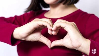 Horóscopo del 2 de abril | Abundan las expresiones afectivas en el amor