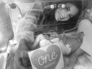 Wisin recibe el apoyo de celebridades a través de las redes sociales tras la muerte de su hija