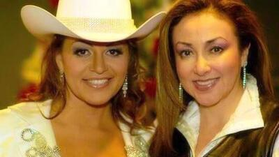 Ex mánager de Jenni Rivera demanda a familia Rivera por plagio