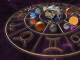 Horóscopo del 22 de junio de 2021