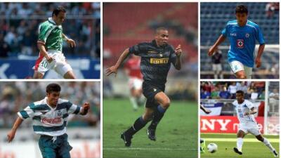 Cinco lesiones en el fútbol que nos pusieron los pelos de punta