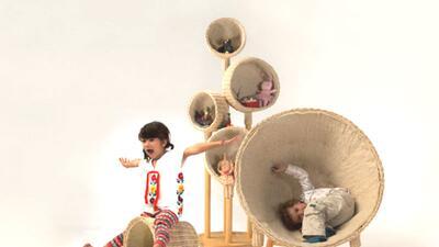 Cinco marcas de diseño mexicano para niños