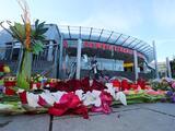 El autor del tiroteo en un centro comercial en Alemania planificó su ataque por un año
