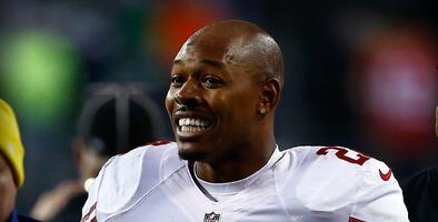 10 exjugadores de la  NFL fueron acusados de fraude a programa médico