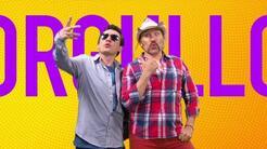'Los Cousins', gran estreno octubre 22 por Galavisión
