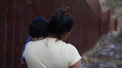 Corte de Apelaciones declara que inmigrantes que entran ilegalmente al país pueden solicitar asilo