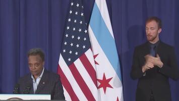Expectativa por la propuesta de aumentar el impuesto a la propiedad en Chicago
