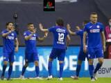 Cruz Azul y sus récords quieren exorcizar su pasado ante Toluca