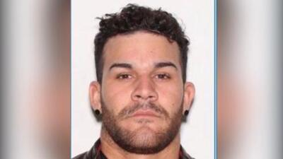 Identifican al principal sospechoso del asesinato de la joven cubana baleada cerca al aeropuerto de Miami