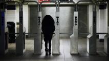 De no recibir ayuda federal, MTA enfrenta un complicado panorama presupuestal para 2021