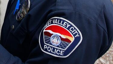 Arrestan hombre por golpear salvajemente a su hijo de 11 años por bajas calificaciones