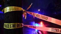 Informe de la policía revela que los tiroteos en abril del 2021 aumentaron en Chicago