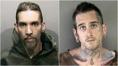 Ninguno de los dos acusados por el incendio en Oakland que dejó 36 muertos fue encontrado culpable