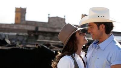 "¡""Soy Tu Dueña"" llega a Univision tlnovelas!"