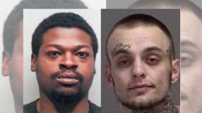 Arrestan a una tercera persona vinculada con el asesinato de un hombre de 23 años en San Marcos