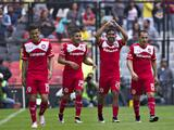 Previo Toluca vs. Sao Paulo: Los Diablos va por la ventaja en la Copa Libertadores