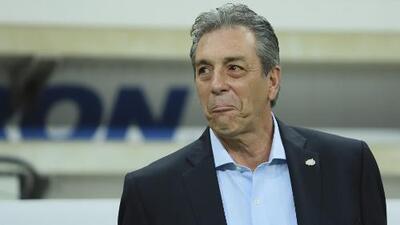 """Tomás Boy justifica la llegada de Oribe Peralta a Chivas: """"No es el primero que lo hace"""""""