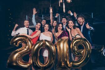 Predicciones de enero 2019 para todos los signos