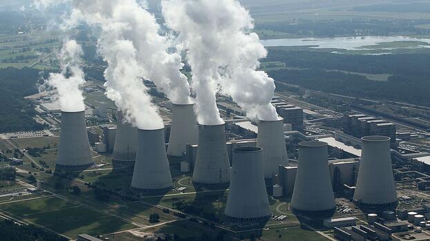 Biden anunciará recorte de 50% en emisiones de gases de carbono en 10 años durante cumbre climática