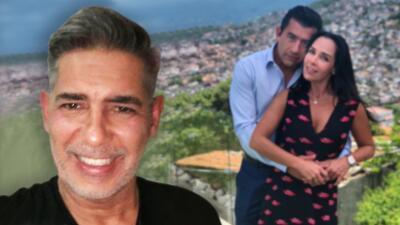 Declaran inocente a Héctor Jasso por el asesinato del novio de Sharis Cid y ofrece sus primeras declaraciones libre