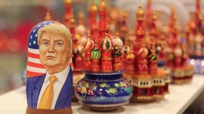 Qué hicieron los rusos acusados por conspirar para interferir en las elecciones de EEUU