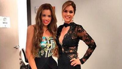 Muere diseñadora de modas de artistas como Lucero y Gaby Spanic por complicaciones en una cirugía estética
