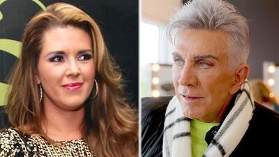 Esto es lo que Alicia Machado opina sinceramente sobre Osmel Sousa y la polémica del Miss Venezuela