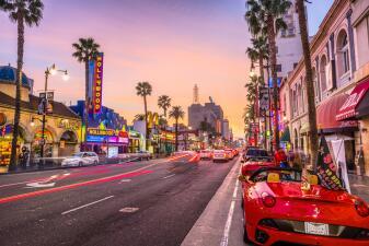 Descubre cuáles son las ciudades más caras y baratas del mundo en 2019 (fotos)