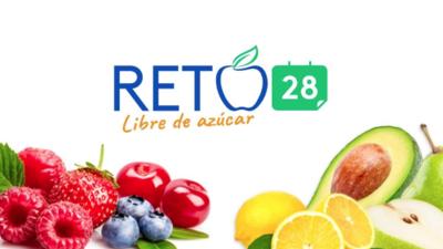 Vuelve el #Reto28: el plan gratuito de alimentación y fitness para adelgazar y mejorar tu salud con Univision