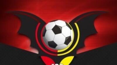 El partido entre Murciélagos FC vs. Bravos en vivo por UnivisionDeportes.com