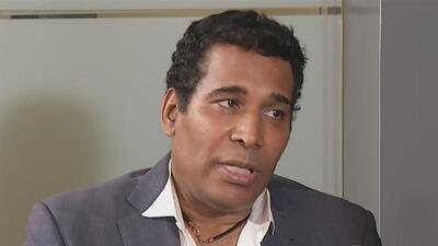 Reabren una demanda por acoso sexual en contra del comediante Julio Sabala