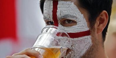 Habrá venta de alcohol durante el Mundial Qatar 2022