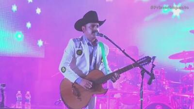 """""""Tucanes de Tijuana"""" aprenden lección de lo que sucedió con Gerardo Ortiz y líder de la banda """"MS"""""""