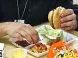 México, a la cabeza de los países de América Latina que consumen más alimentos ultraprocesados