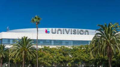 Univision se pronuncia contra la ley SB4 de Texas