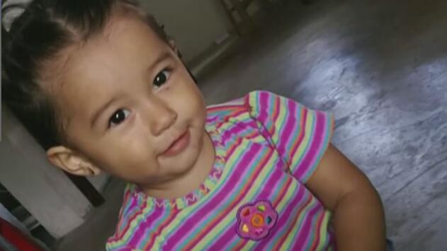 Su bebé murió tras estar en custodia de ICE, ahora ella exige 40 millones de dólares por negligencia médica