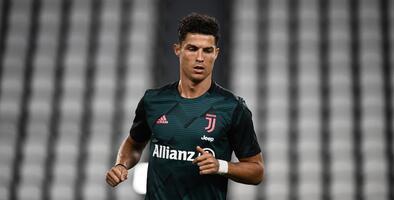 "Andrea Agnelli: ""Cristiano Ronaldo es un pilar de la Juventus"""