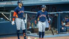 Estos son los equipos deportivos de Houston que mantienen el uso de mascarillas