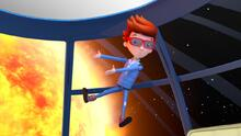 Tricking Your Kids into Learning This Summer - 7 Great Science Apps