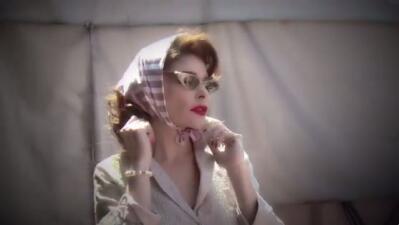 Carla Estrada busca al elenco de la serie biográfica de Silvia Pinal