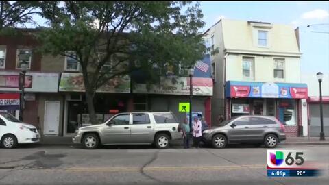 Investigan asesinato de empresario muy apreciado en la comunidad